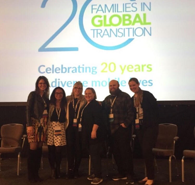 FIGT 2018