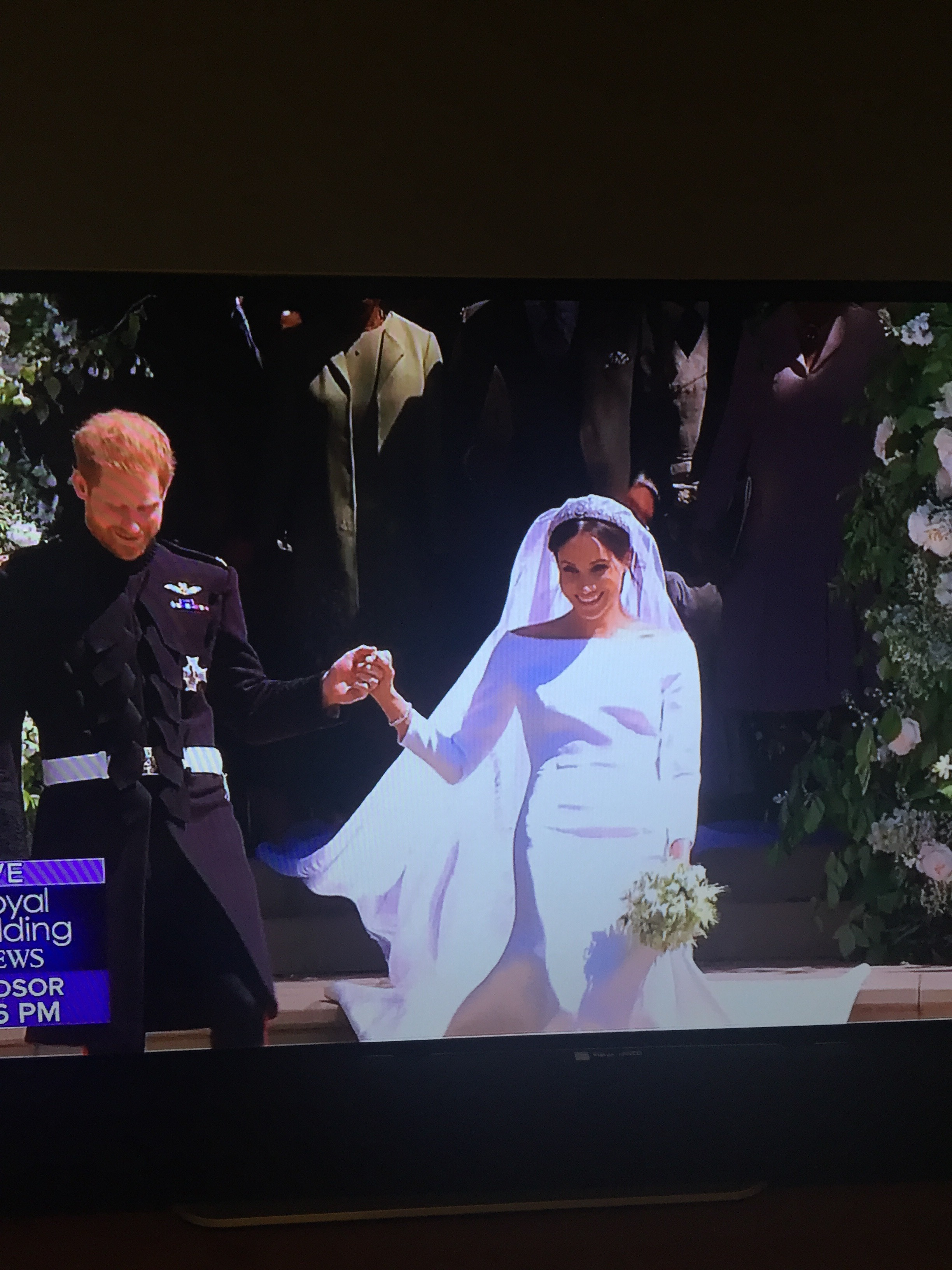 Royal Wedding.jpeg