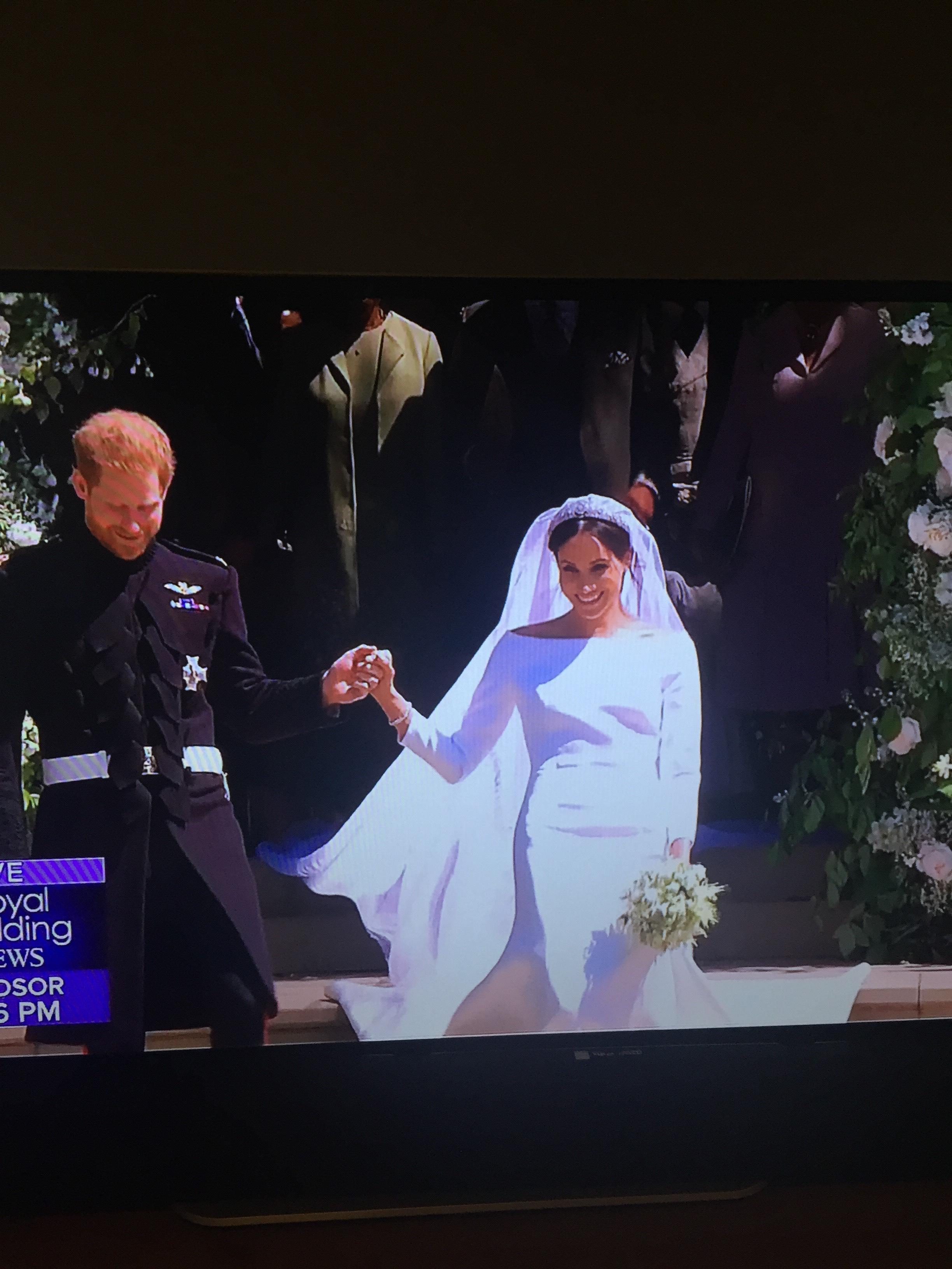 Royal Wedding.jpeg